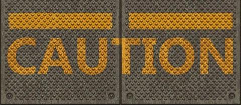 caution_960x420