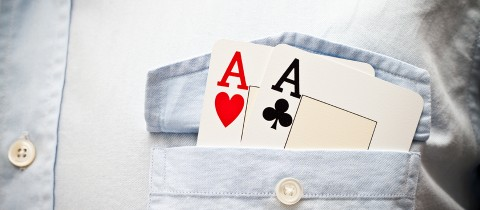 aces in pocket_cropped