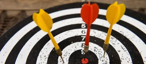 dart-in-bullseye960x420