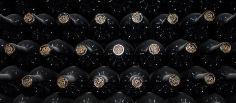 wine_bottles_3872x1694
