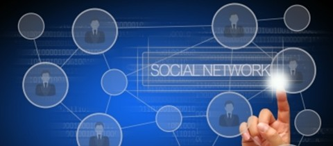 social-networking-960x420