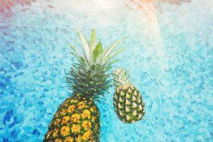 Summer copywriting sale